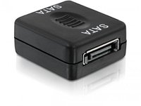 DeLock SATA II Adapter (65166)