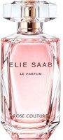 Elie Saab Le Parfum Rose Couture Eau de Toilette