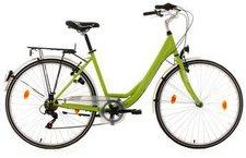 KS Cycling Milano