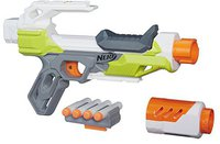 Nerf N Strike Elite Modulus Ion-Fire