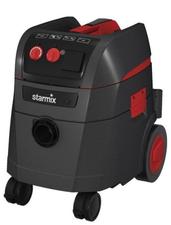 Starmix ISP ARDL-1635 EWSA
