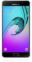 Samsung Galaxy A5 (2016) Dual Sim ohne Vertrag