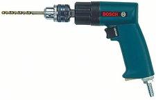 Bosch Bohrmaschine mit Zahnkranzbohrfutter (0 607 160 501)