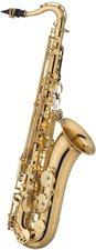 Jupiter Musik JTS700Q