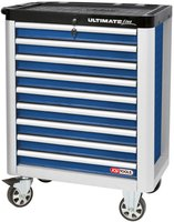 KS Tools ULTIMATEline blau/silber 887.0009