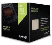 AMD 28nm
