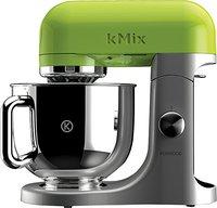 Kenwood kMix Popart KMX50GR grasgrün
