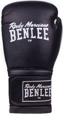 Rocky Marciano BenLee Allroundboxhandschuhe Madison Deluxe