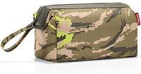 Reisenthel Travelcosmetic camouflage