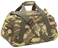 Reisenthel Activitybag camouflage