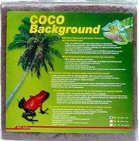 Kokosfasermatte