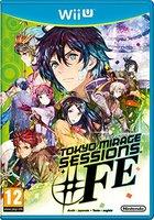 Tokyo Mirage Sessions , FE (Wii U)