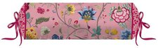 PIP Floral Fantasy 22x70 cm rosa
