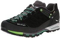 Salewa Ms Mountain Trainer black/assenzio