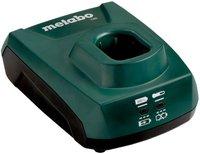 Metabo C 60 12V NiCd (6.27053.00)