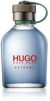 Boss Hugo Man Extreme Eau de Parfum (100ml)