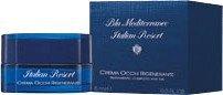 Acqua di Parma Italian Resort Eye Cream (15 ml)