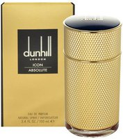 Dunhill Icon Absolute Eau de Parfum (100ml)