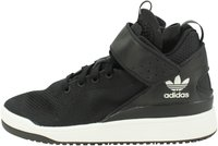 Adidas Veritas-X core black/ftwr white/core black