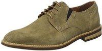LLOYD Kenley (16-359) velours beige