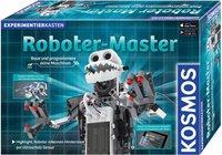 Kosmos Roboter-Master