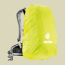 Deuter Rain Cover II neon