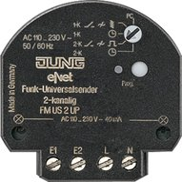 Jung FMUS2UP