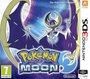 Pokémon: Mond (3DS)