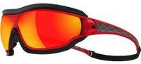 Adidas Tycane Pro Outdoor S A197 6056 (red matt translucent)