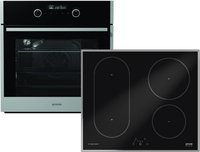 Gorenje Black Pepper Set A04