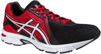 Asics Gel-Impression 8 Men black/white/fiery red