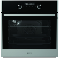 Gorenje Black Pepper Set A07