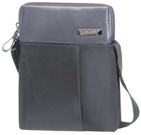Samsonite Hip-Tech Crossover S (67690)