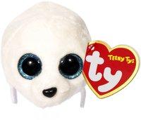 TY Teeny - Robbe Slipper 10 cm