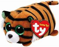 TY Teeny - Tiger Tiggy 10 cm