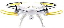 Mondo Motors Ultradrone R/C X48.0