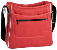 Peg Perego Wickeltasche Borsa - Sunset