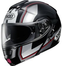 Shoei Neotec Imminent rot