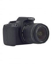 Canon EOS 1300D Kit 18-55 mm IS II