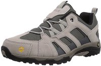 Jack Wolfskin Vojo Hike Low Men dark sulphur