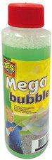 SES Mega Bubbles Nachfüllset