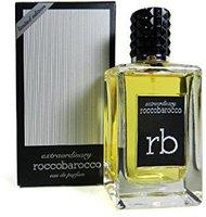 Roccobarocco Extraordinary Woman Eau de Parfum