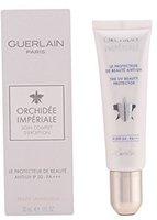 Guerlain Orchidée Impériale The UV Beauty Protector SPF 50 (30 ml)