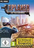 Der Planer: Oil Enterprise (PC/Mac)