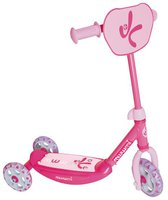 Authentic Sports Muuwmi Kiddyscooter pink (180)
