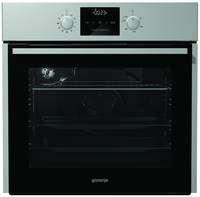 Gorenje Black Pepper Set B07