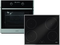 Gorenje Black Pepper Set A05