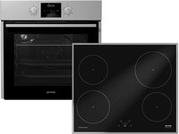 Gorenje Black Pepper Set B05