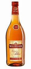 Wilthener Feiner Alter Wilthener (V.S.O.P.) 0,7l