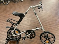 Strida LT 16''